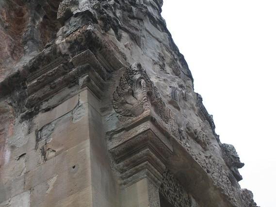 Angkor2 (41)