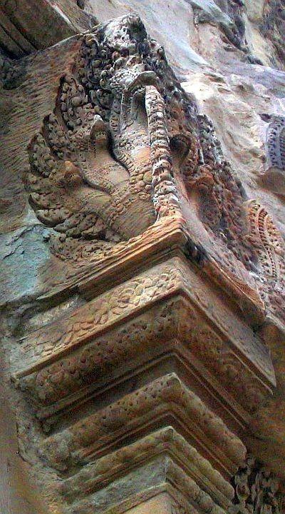 Angkor2 (44)