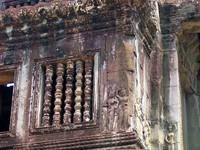 Angkor2 (42)