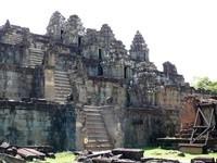 Angkor2 (46)