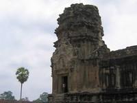 Angkor2 (43)