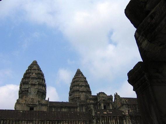 Angkor2 (49)