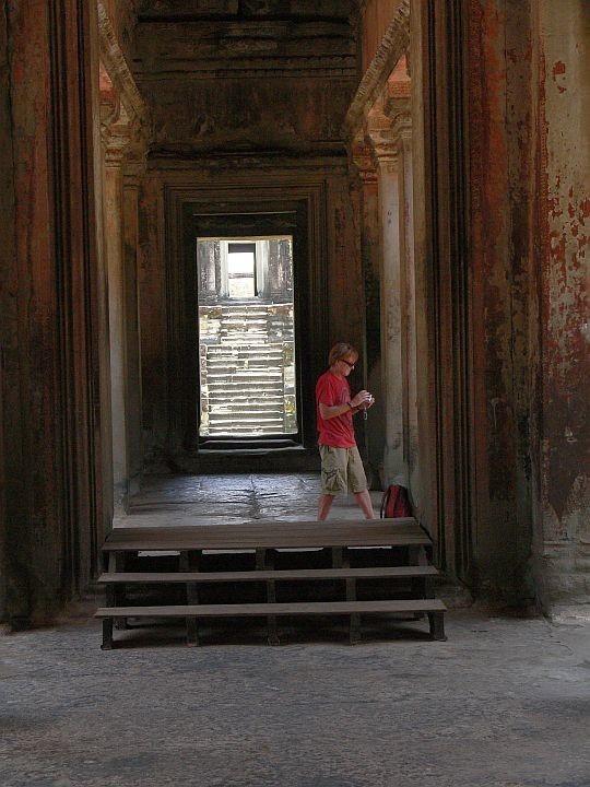 Angkor2 (47)
