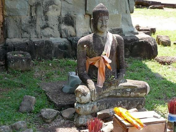 Angkor2 (45)