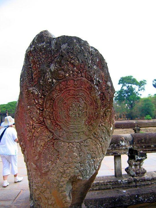 Angkor2 (58)