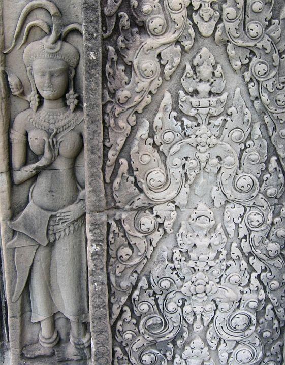Angkor2 (54)