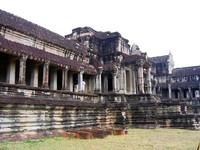 Angkor2 (48)
