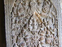 Angkor2 (51)
