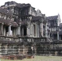 Angkor2 (61)