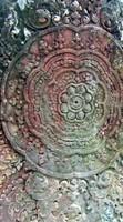 Angkor2 (59)