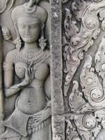 Angkor2 (55)
