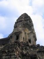 Angkor2 (62)