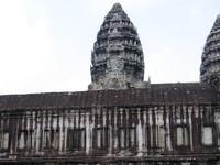 Angkor2 (63)