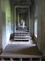 Angkor2 (67)