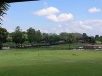 Angkor2 (70)