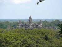 Angkor2 (64)