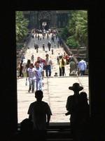 Angkor2 (69)