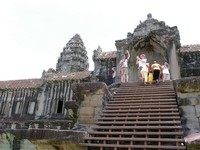 Angkor2 (30)