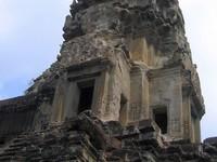 Angkor2 (68)