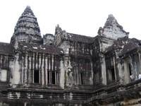 Angkor2 (66)