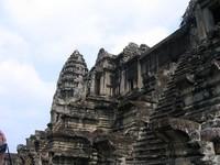 Angkor2 (71)