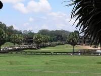 Angkor2 (72)