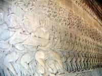 Angkor1 (11)