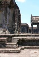 Angkor1 (15)