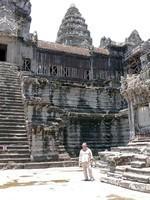 Angkor1 (20)