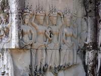 Angkor1 (16)