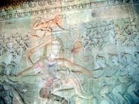 Angkor1 (12)