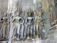 Angkor1 (19)