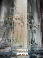 Angkor1 (27)