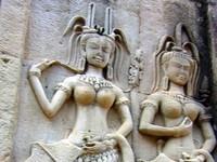 Angkor1 (28)