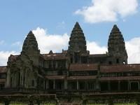 Angkor1 (23)