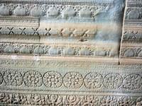 Angkor1 (24)