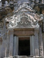 Angkor1 (26)