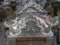 Angkor1 (25)