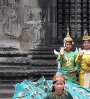 Angkor1 (31)