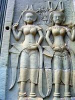Angkor1 (30)