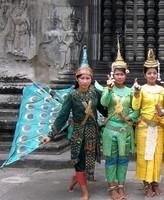 Angkor1 (33)