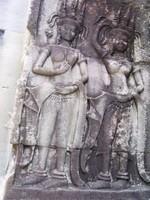 Angkor1 (29)