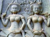 Angkor1 (37)