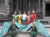 Angkor1 (32)