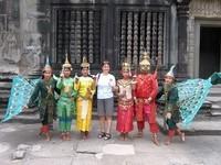 Angkor1 (34)