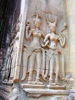 Angkor1 (40)