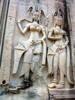 Angkor1 (39)