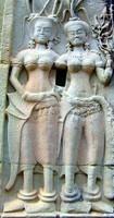 Angkor1 (41)