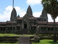 Angkor1 (44)
