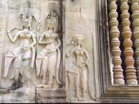 Angkor1 (38)